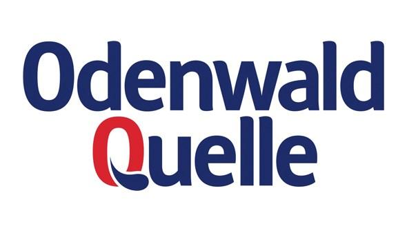 Odenwaldquelle_OSPWeb