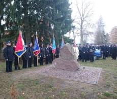 Msza za zmarłych strazaków w Suchawie (14)