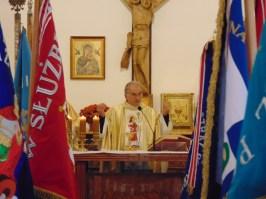 Msza za zmarłych strazaków w Suchawie (5)
