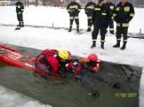 Ćwiczenia na lodzie (14)