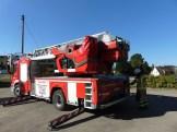 wizyta w Wilhelmsdorf (11)