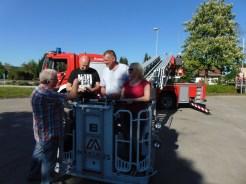 wizyta w Wilhelmsdorf (13)