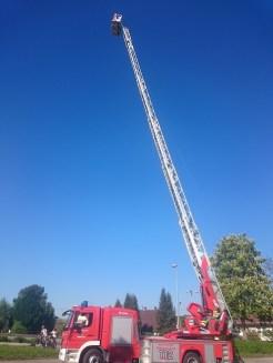 wizyta w Wilhelmsdorf (4)