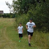 triathlon (65)