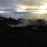 pożar stodoły (36)