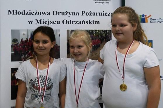 Tenis_Stołowy_Cisek_DSC_1114