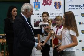 Tenis_Stołowy_Cisek_DSC_1121