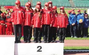 Mistrzostwa_Polski_2014_261