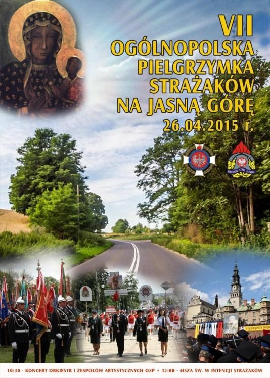 pielgrzymka_2015_plakat