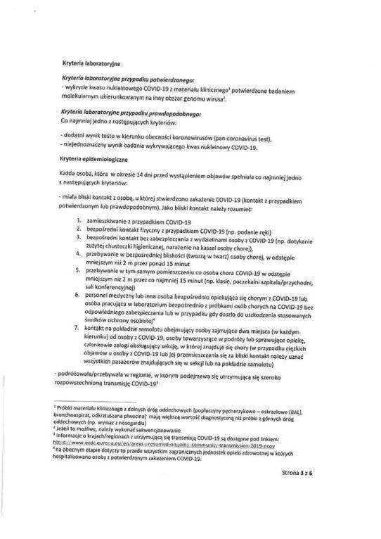 Wytyczne_GIS_MSWiA_SARS_CoV_2_03