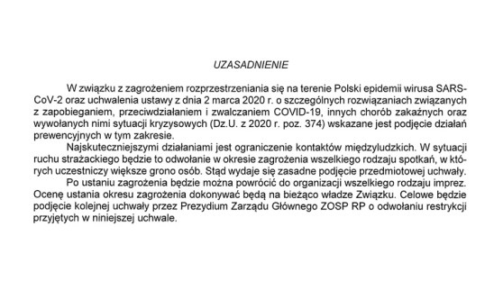 ZG ZOSP RP_12.03.2020_02
