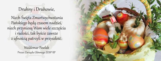 Wielkanoc_2020_cover