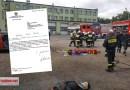 #Koronawirus: Wytyczne dla Ochotniczych Straży Pożarnych włączonych do KSRG!