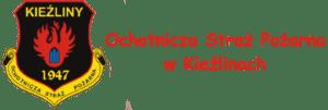 Ochotnicza Straż Pożarna w Kieźlinach