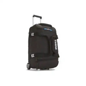 Crossover 56L Rolling Duffel
