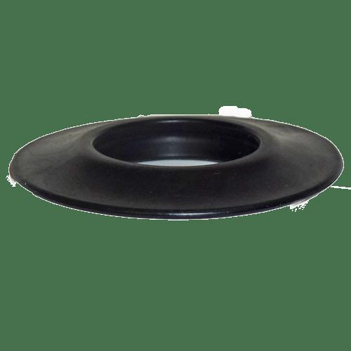 Drip Ring Aquabound 1