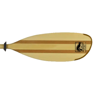 Impression Day Wood Paddle