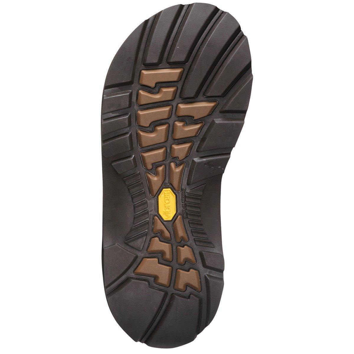 ZX2 W Unaweep Chaco Sandals 3