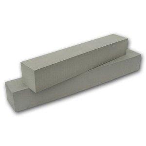 Sit on Top Foam Block