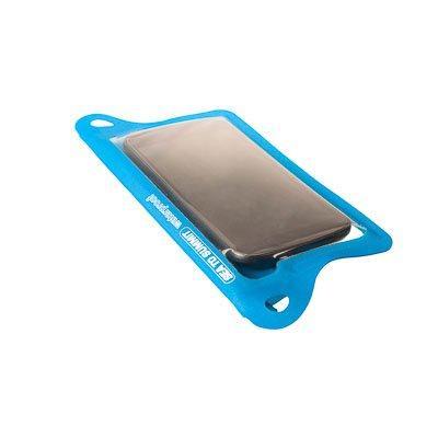 TPU Guide Waterproof Case 3