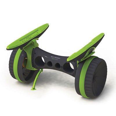 XT Kayak Cart 1