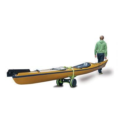 XT Kayak Cart 2