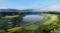 trump-hudsonvalley-golfcourse-byospreyperspectives