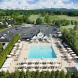 trump-hudsonvalley-pool-golf-byospreyperspectives