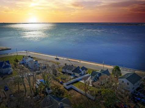 tomsriver-nj-realestate-drone-photography- by and for use only by ospreyperspectives