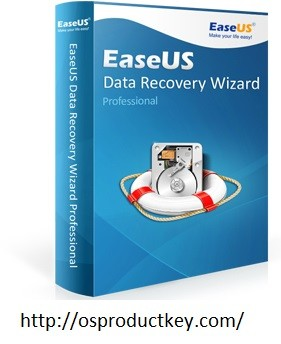 free download photo recovery software with crack