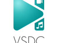 VSDC Video Editor Pro 6.3 Activation Key + Crack Free Full Version 2019