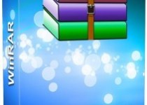 WinRAR 6.00 Crack + Activation Key Free Download [LATEST]