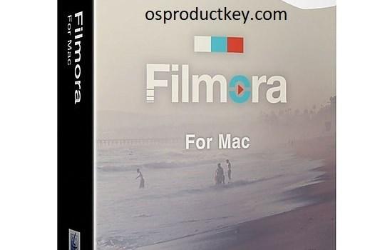 Wondershare Filmora 9.4.5.10 Crack With Key Full Free Download 2020