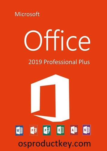 Activer Office 2016 Sans Crack : activer, office, crack, Office, Product, Generator, [Crack]