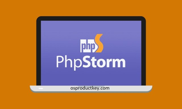 PhpStorm 2019 Key + Crack Full Latest Version Free Download