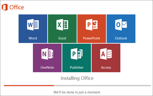 Microsoft Office 2016 Product Key 100% Working {Latest} 2019