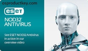 Eset nod32 antivirus 2020 Crack + license key {username and password}