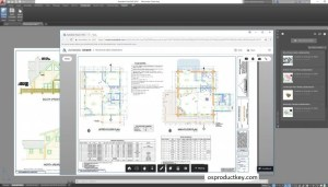 AutoCAD 2021 Crack With Product Key Download