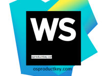 WebStorm 2019.2.2 Crack with Keygen For {Win + Mac} Latest Download