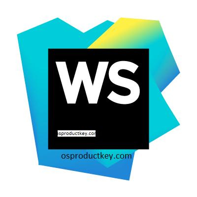 WebStorm 2019.2.2 Crack with Keygen For {Win + Mac} Latest Download