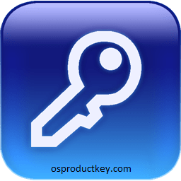 Folder Lock 7.8.0 Serial Key Crack Full Free 2020 [Activated]
