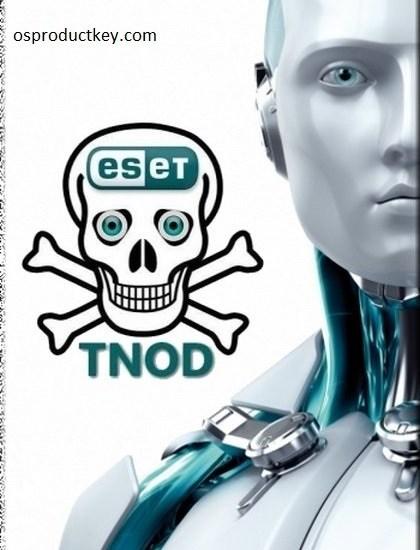 TNod User & Password Finder 1.7.0 Beta Crack with License Key 2020