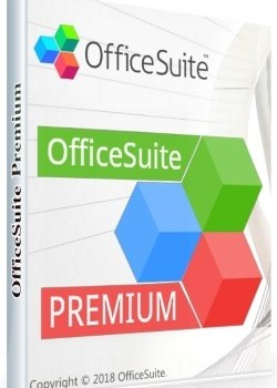 OfficeSuite Premium Edition 3.60.27485.0 Full Crack Free Download 2020