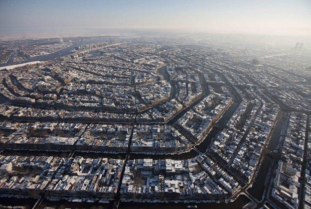 Panoramicas aereas (1)