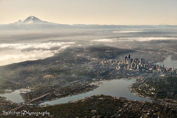 Panoramicas aereas (24)