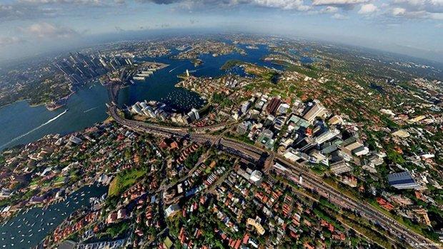 Panoramicas aereas (25)