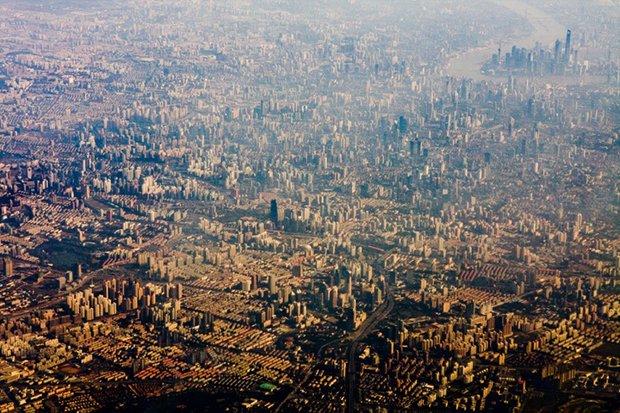 Panoramicas aereas (30)