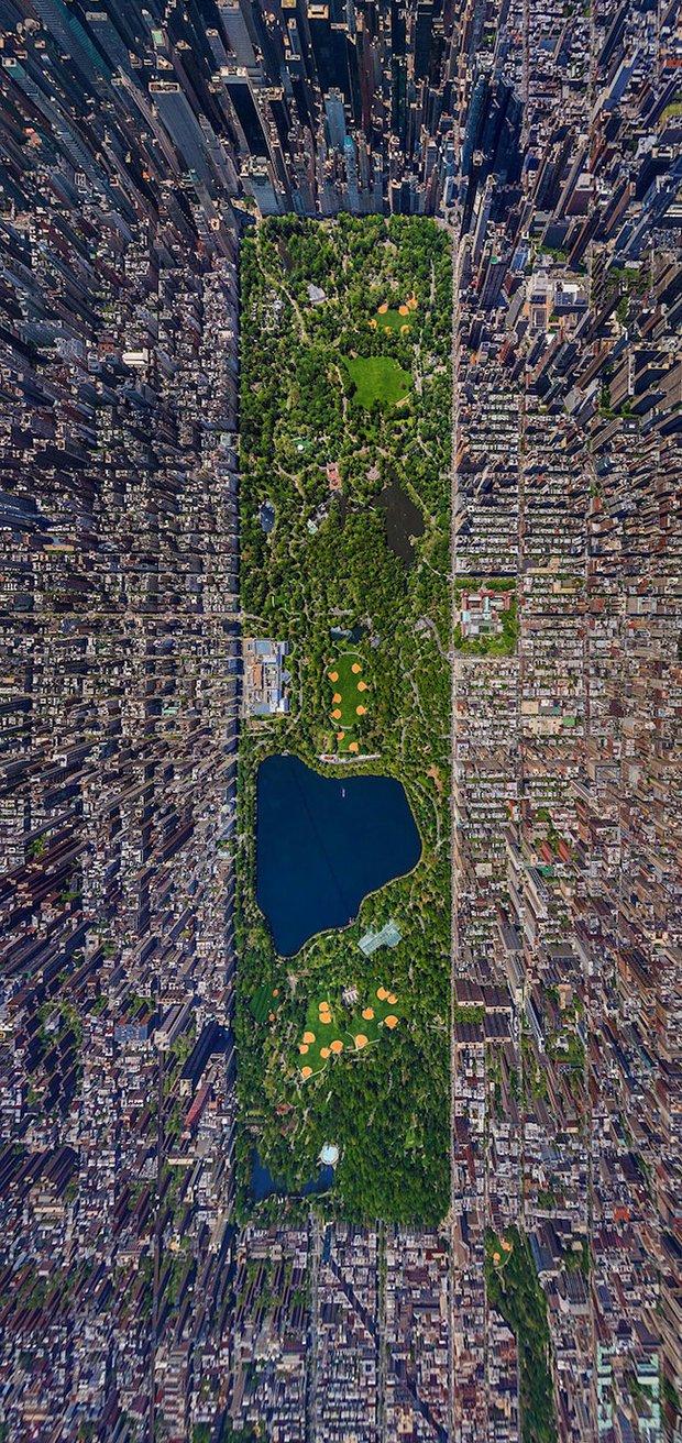 Panoramicas aereas (8)
