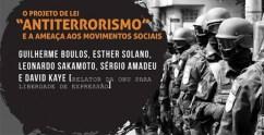 8884-evento-discute-projeto-de-lei-antiterrorismo-que-ameaca-movimentos-sociais