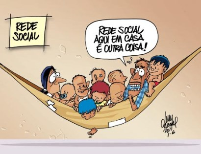 Charge2011-redesocial